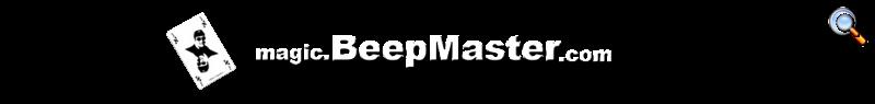 beepmaster